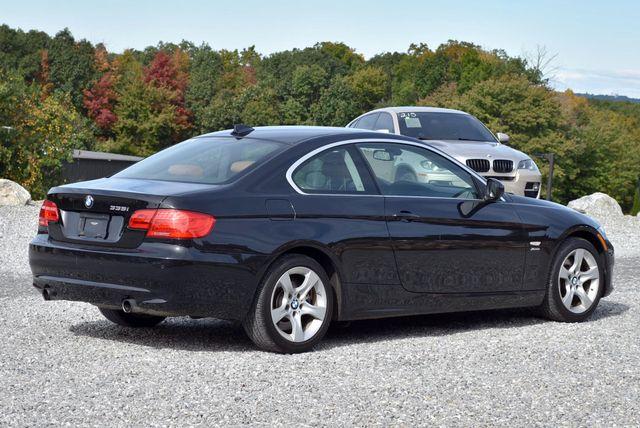 2013 BMW 335i xDrive Naugatuck, Connecticut 4