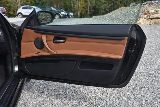 2013 BMW 335i xDrive Naugatuck, Connecticut 8