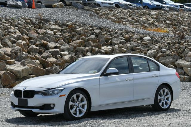 2013 BMW 335i xDrive Naugatuck, Connecticut
