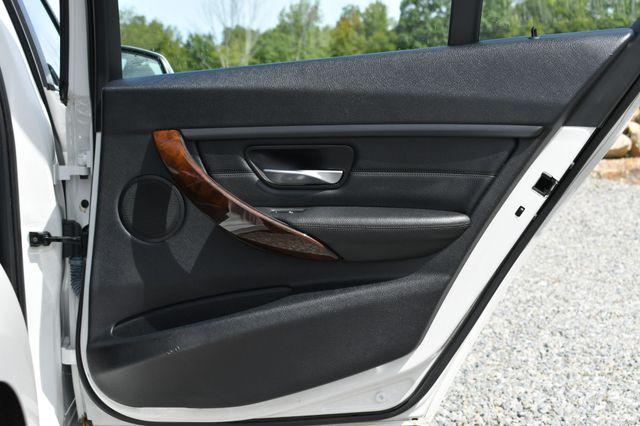 2013 BMW 335i xDrive Naugatuck, Connecticut 11