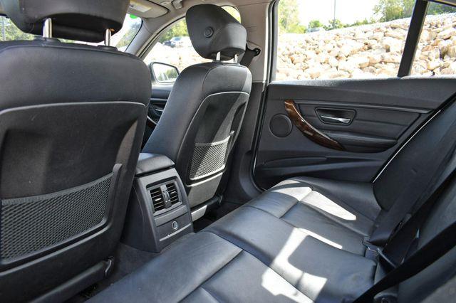 2013 BMW 335i xDrive Naugatuck, Connecticut 13