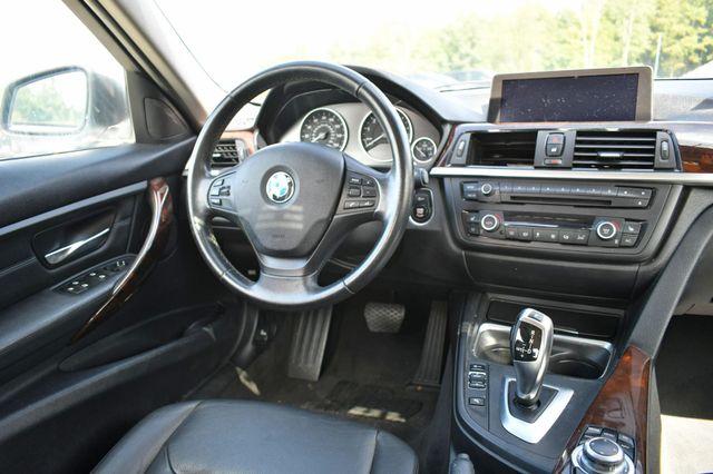 2013 BMW 335i xDrive Naugatuck, Connecticut 15