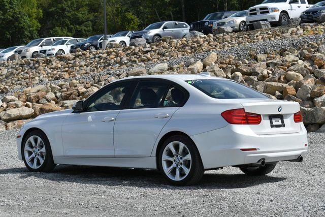 2013 BMW 335i xDrive Naugatuck, Connecticut 2
