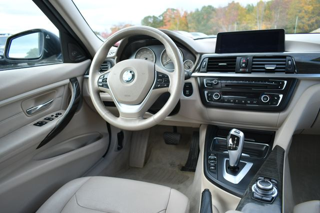 2013 BMW 335i xDrive Naugatuck, Connecticut 15