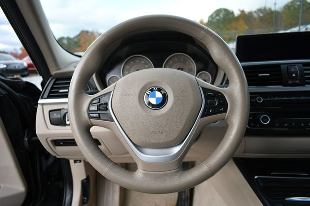2013 BMW 335i xDrive Naugatuck, Connecticut 21