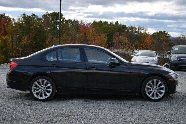 2013 BMW 335i xDrive Naugatuck, Connecticut 5