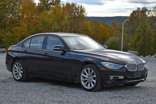 2013 BMW 335i xDrive Naugatuck, Connecticut 6
