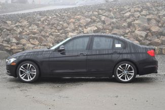 2013 BMW 335i xDrive Naugatuck, Connecticut 1