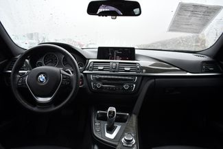 2013 BMW 335i xDrive Naugatuck, Connecticut 16
