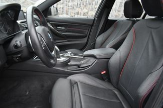 2013 BMW 335i xDrive Naugatuck, Connecticut 20
