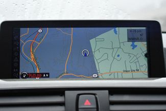 2013 BMW 335i xDrive Naugatuck, Connecticut 23