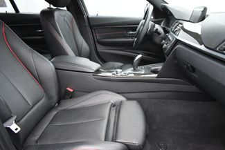 2013 BMW 335i xDrive Naugatuck, Connecticut 9