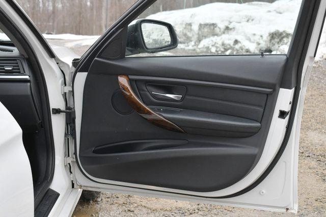 2013 BMW 335i xDrive Naugatuck, Connecticut 12