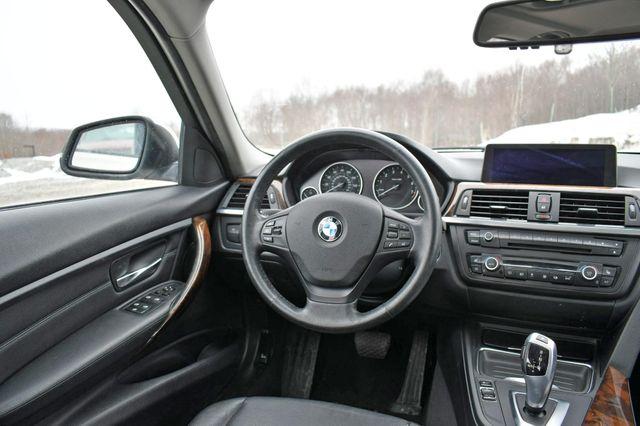 2013 BMW 335i xDrive Naugatuck, Connecticut 17