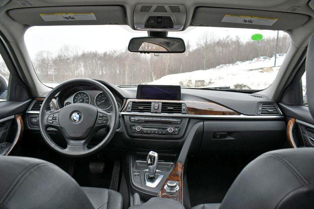 2013 BMW 335i xDrive Naugatuck, Connecticut 18