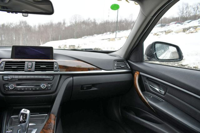 2013 BMW 335i xDrive Naugatuck, Connecticut 19