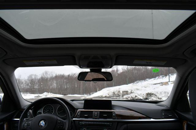 2013 BMW 335i xDrive Naugatuck, Connecticut 20