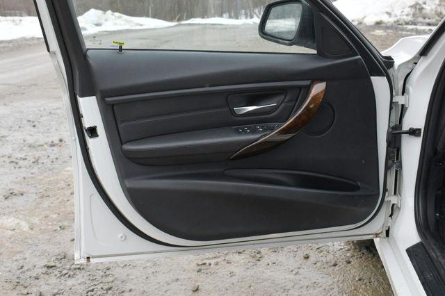 2013 BMW 335i xDrive Naugatuck, Connecticut 21