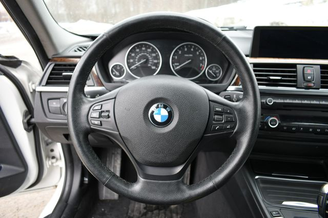 2013 BMW 335i xDrive Naugatuck, Connecticut 23