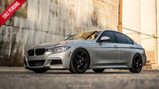 2013 BMW 335i xDrive TUNED & MODIFIED LABOR DAY SALE in New Braunfels TX, 78130