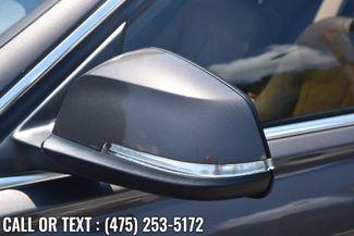 2013 BMW 335i xDrive 4dr Sdn 335i xDrive AWD South Africa Waterbury, Connecticut 10