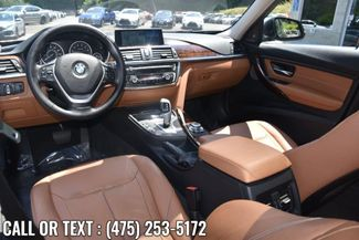 2013 BMW 335i xDrive 4dr Sdn 335i xDrive AWD South Africa Waterbury, Connecticut 14