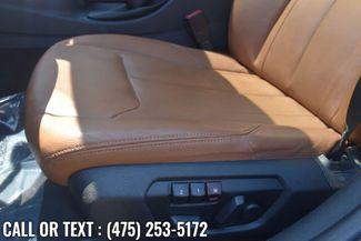 2013 BMW 335i xDrive 4dr Sdn 335i xDrive AWD South Africa Waterbury, Connecticut 15