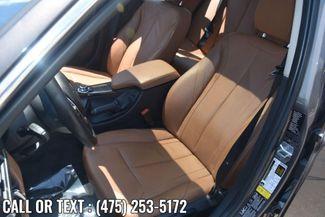 2013 BMW 335i xDrive 4dr Sdn 335i xDrive AWD South Africa Waterbury, Connecticut 16