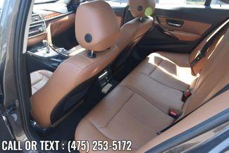 2013 BMW 335i xDrive 4dr Sdn 335i xDrive AWD South Africa Waterbury, Connecticut 17