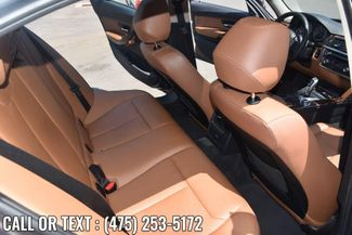 2013 BMW 335i xDrive 4dr Sdn 335i xDrive AWD South Africa Waterbury, Connecticut 18