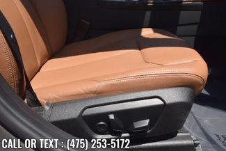 2013 BMW 335i xDrive 4dr Sdn 335i xDrive AWD South Africa Waterbury, Connecticut 20
