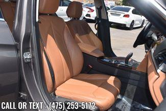 2013 BMW 335i xDrive 4dr Sdn 335i xDrive AWD South Africa Waterbury, Connecticut 21