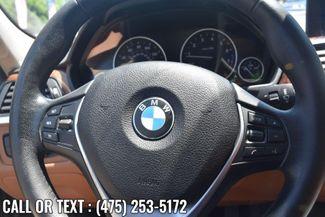 2013 BMW 335i xDrive 4dr Sdn 335i xDrive AWD South Africa Waterbury, Connecticut 23