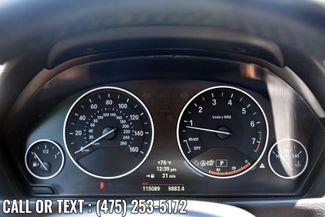 2013 BMW 335i xDrive 4dr Sdn 335i xDrive AWD South Africa Waterbury, Connecticut 24