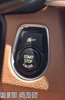 2013 BMW 335i xDrive 4dr Sdn 335i xDrive AWD South Africa Waterbury, Connecticut 28