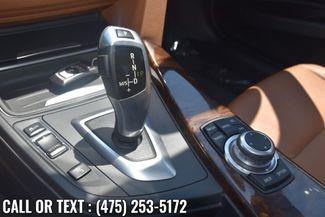 2013 BMW 335i xDrive 4dr Sdn 335i xDrive AWD South Africa Waterbury, Connecticut 29