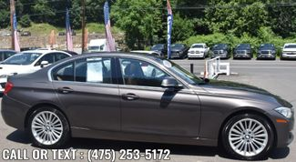 2013 BMW 335i xDrive 4dr Sdn 335i xDrive AWD South Africa Waterbury, Connecticut 6