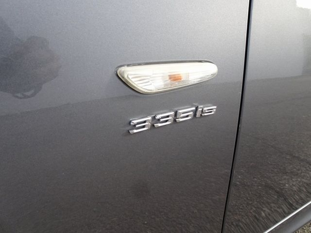 2013 BMW 335is 335is Madison, NC 10