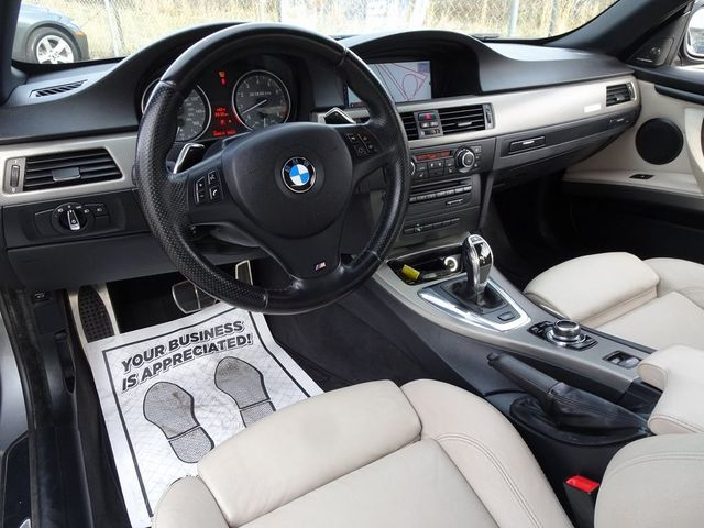 2013 BMW 335is 335is Madison, NC 38