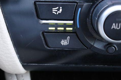 2013 BMW 5-Series 535i xDrive in Alexandria, VA