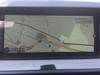 2013 BMW 5-Series 528i  in Bossier City, LA