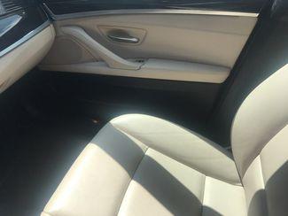 2013 BMW 5-Series 528xi  city TX  Clear Choice Automotive  in San Antonio, TX