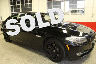 2013 Bmw 528 X-Drive Black On Black ON BLACK!~ BEAUTIFUL BEEMER, WINTER READY!~ Saint Louis Park, MN