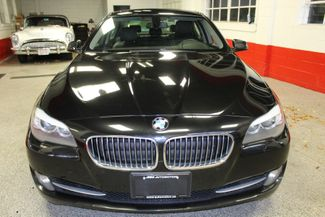 2013 Bmw 528 X-Drive Black On Black ON BLACK!~ BEAUTIFUL BEEMER, WINTER READY!~ Saint Louis Park, MN 33