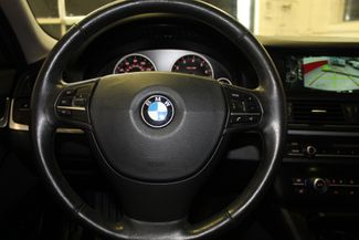 2013 Bmw 528 X-Drive Black On Black ON BLACK!~ BEAUTIFUL BEEMER, WINTER READY!~ Saint Louis Park, MN 18