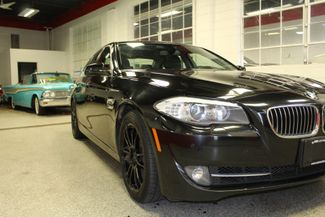 2013 Bmw 528 X-Drive Black On Black ON BLACK!~ BEAUTIFUL BEEMER, WINTER READY!~ Saint Louis Park, MN 32