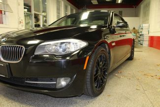 2013 Bmw 528 X-Drive Black On Black ON BLACK!~ BEAUTIFUL BEEMER, WINTER READY!~ Saint Louis Park, MN 34