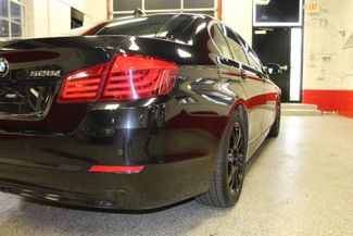 2013 Bmw 528 X-Drive Black On Black ON BLACK!~ BEAUTIFUL BEEMER, WINTER READY!~ Saint Louis Park, MN 36