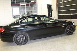 2013 Bmw 528 X-Drive Black On Black ON BLACK!~ BEAUTIFUL BEEMER, WINTER READY!~ Saint Louis Park, MN 9