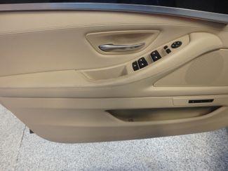 2013 Bmw 528 X-Drive STUNNING CONDITION, BEAUTIFUL SEDAN!~ Saint Louis Park, MN 8